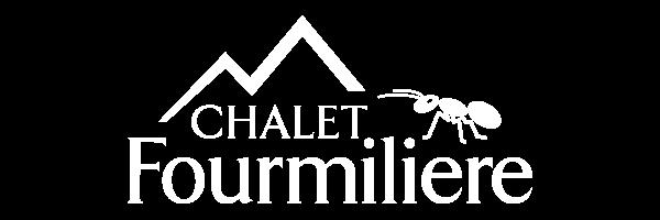 Chalet Fourmiliere